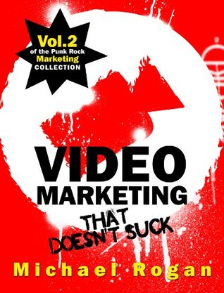 Video Marketing That Doesn't Suck