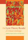 The Lyric Theory ...