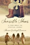 Sensible Shoes (Sensible Shoes #1)