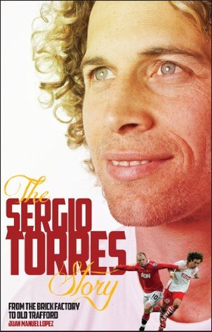 the-sergio-torres-story-from-the-brick-factory-to-old-trafford