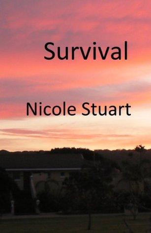 Survival (Extinction Event)