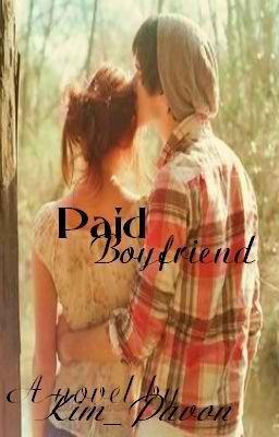 [Reading] ➹ Paid Boyfriend  By kimpyvon – Vejega.info
