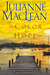 The Color of Hope (The Color of Heaven Series, #3) by Julianne MacLean