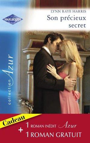 Son précieux secret - Un amour inoubliable