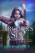Archer's Sin (Hearts And Thrones, #2.5)