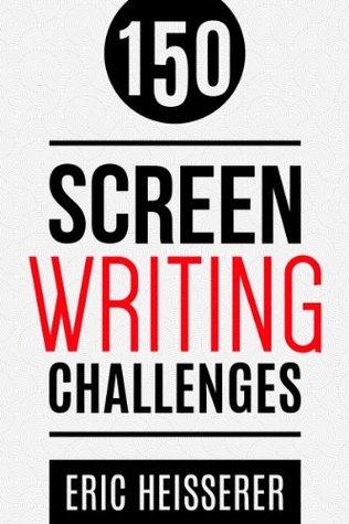 A Beginner's Guide To Screenwriting Books