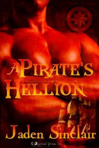 Pirates Hellion