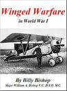Winged Warfare - In World War I