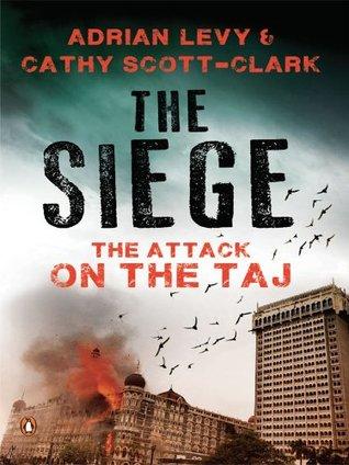 The Siege: The Attack on the Taj Mumbai