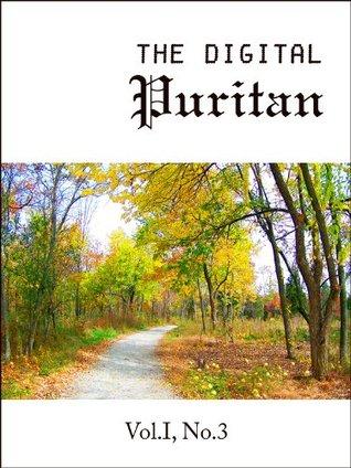 the-digital-puritan-vol-i-no-3