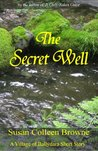 The Secret Well (Village of Ballydara Short Stories, #1)