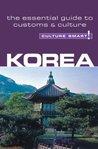 Korea - Culture S...