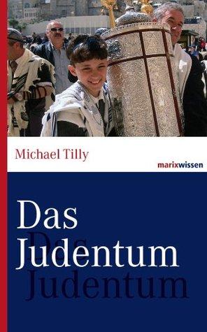 Das Judentum (marixwissen)