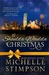 A Shoulda Woulda Christmas by Michelle Stimpson