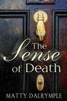 The Sense of Death