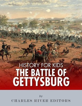 american history for kids - 318×409
