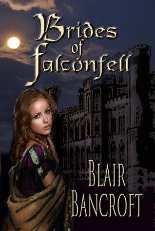 Brides of Falconfell