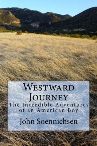 Westward Journey