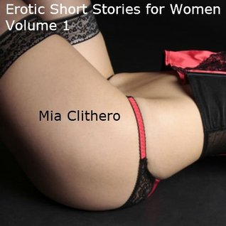 Adult erotic literotica sex site story