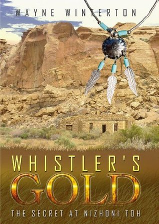 Whistler's Gold