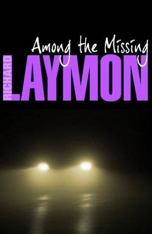 Among the Missing: