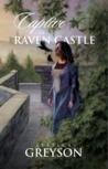 Captive of Raven Castle