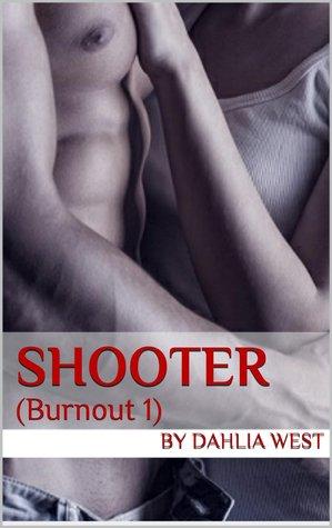 Shooter (Burnout #1)