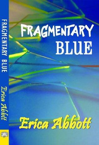 Fragmentary Blue