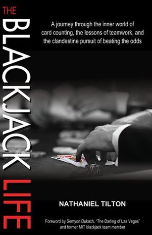 Floraison blackjack