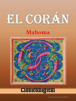 El Corán (Religion)