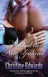 Nabbed in New Zealand