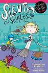 Sleuth on Skates by Clémentine Beauvais