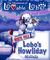 Lobo's Howliday (The Advent...