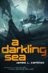 Download A Darkling Sea