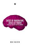 Crises of Imagina...