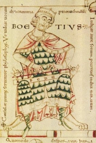 the-trinity-is-one-god-not-three-gods-by-boethius-with-accompanying-commentary-by-thomas-aquinas