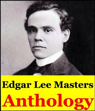 Thesis Edgar Lee Masters >> Best assignment service