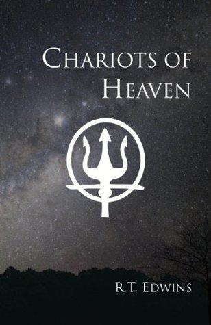 Chariots of Heaven (Chariots of Heaven Saga)