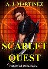 Scarlet Quest