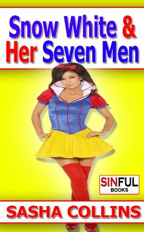 Snow White & Her Seven Men