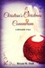 Christian's Christmas Conun...