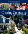 Creating Cohousin...