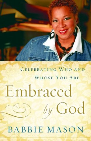 embraced-by-god-celebrating-who-whose-you-are