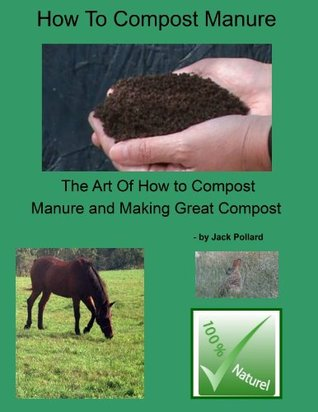 How To Compost Manure
