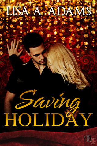Saving Holiday