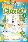Happy Happy Clove...