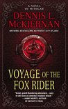 Voyage of the Fox...