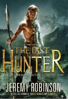 the-last-hunter-collected-edition