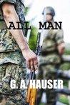 All Man