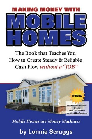 Making Money with Mobile Homes